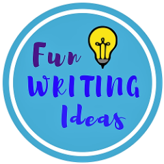 Fun Writing Ideas
